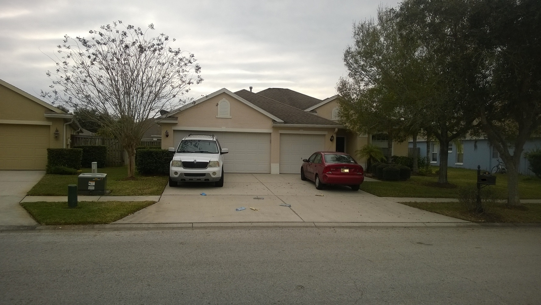 Keep your home safe with westfetch house sitting westfetch for House siting